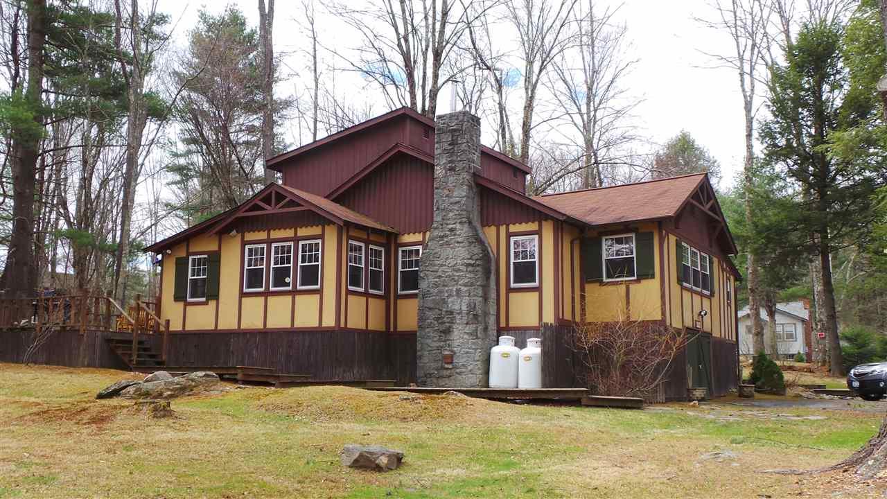 Real Estate for Sale, ListingId: 33046480, Smallwood,NY12778