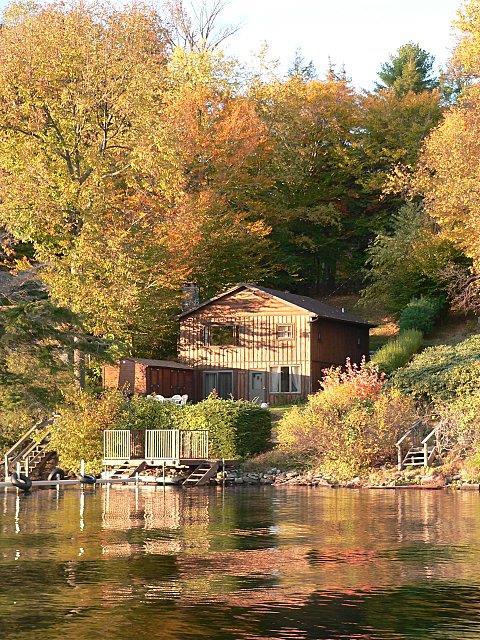 Real Estate for Sale, ListingId: 33054525, Bethel,NY12720