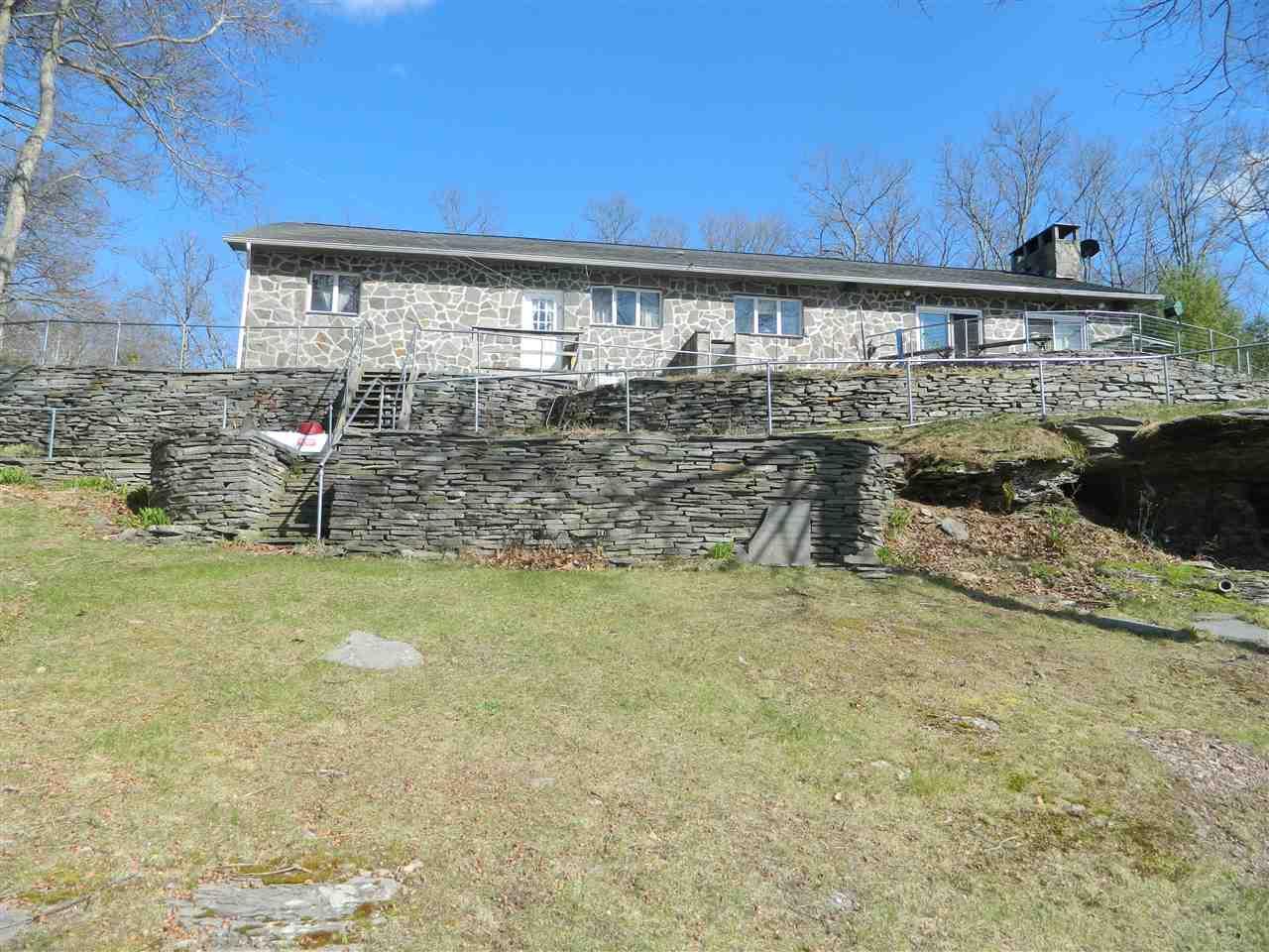 Real Estate for Sale, ListingId: 33115703, Narrowsburg,NY12764