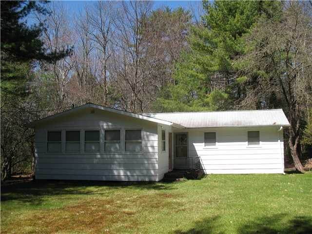 Photo of 696 MOHICAN LAKE RD  Glen Spey  NY