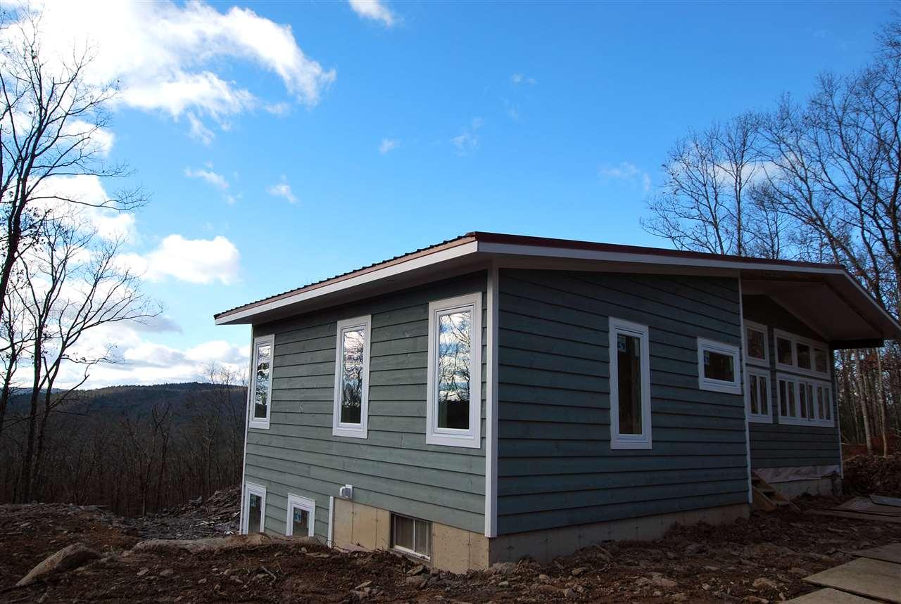 Real Estate for Sale, ListingId: 33154520, Barryville,NY12719