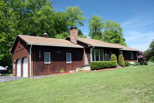 Real Estate for Sale, ListingId: 33164391, Jeffersonville,NY12748