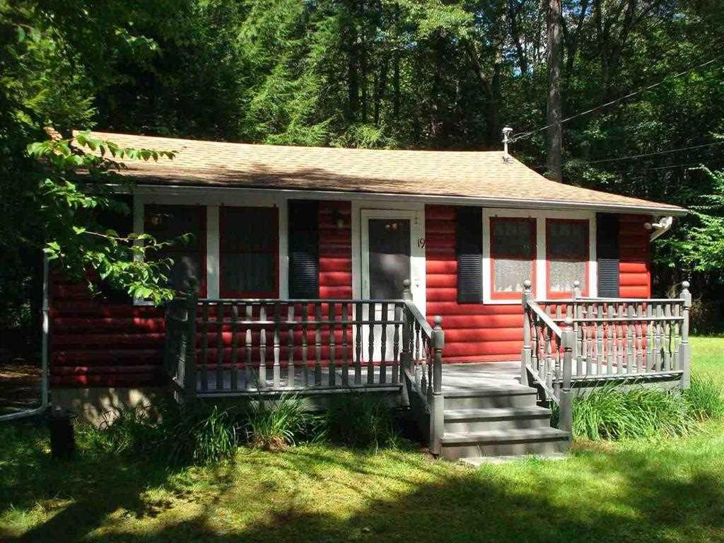 Real Estate for Sale, ListingId: 33184919, Smallwood,NY12778