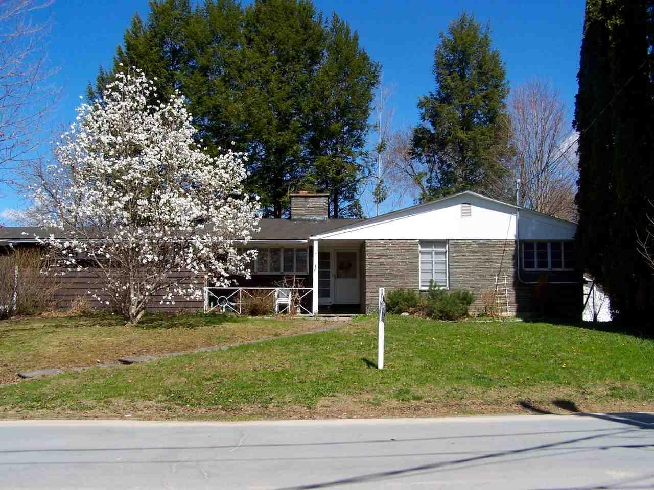 Real Estate for Sale, ListingId: 33184904, Livingston Manor,NY12758