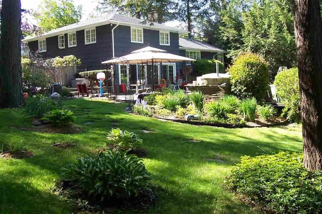 Rental Homes for Rent, ListingId:33184909, location: 10 Delaware Liberty 12754