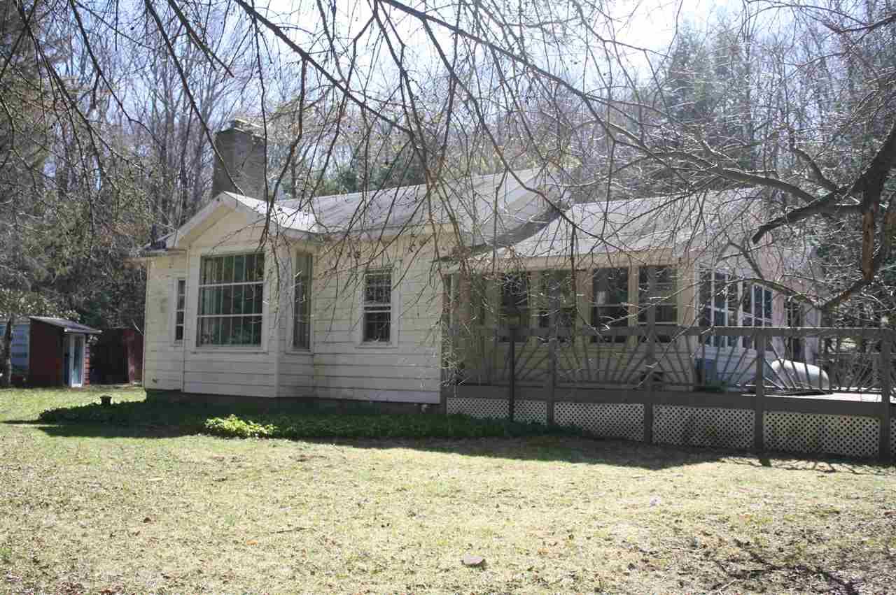 Real Estate for Sale, ListingId: 33184921, Livingston Manor,NY12758