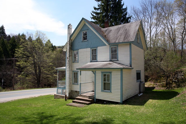 Photo of 191 North Branch Callicoon Ctr Road  North Branch  NY