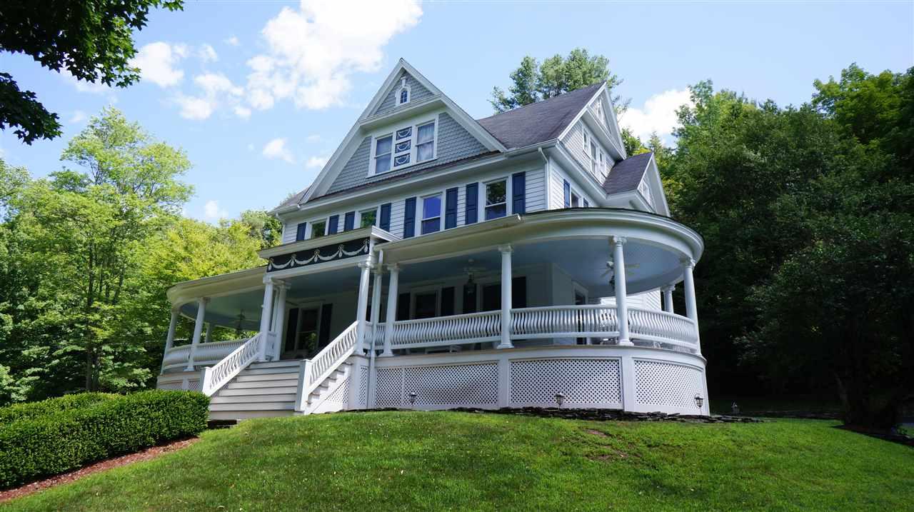 Real Estate for Sale, ListingId: 33198612, Jeffersonville,NY12748
