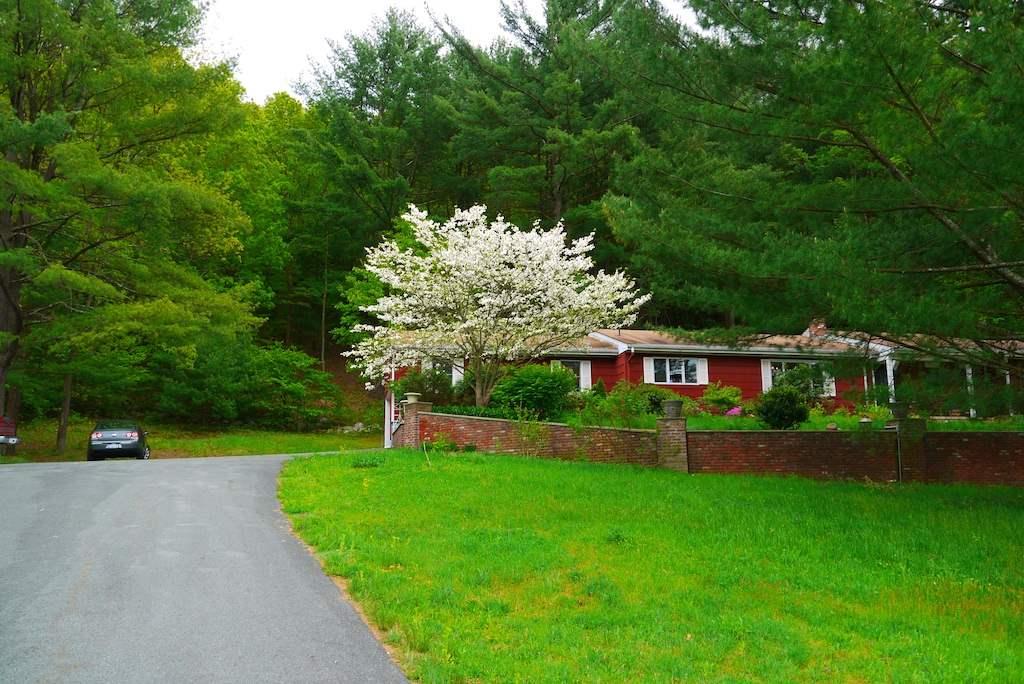 Real Estate for Sale, ListingId: 33206770, Wurtsboro,NY12790