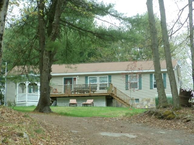 Real Estate for Sale, ListingId: 33217349, Swan Lake,NY12783