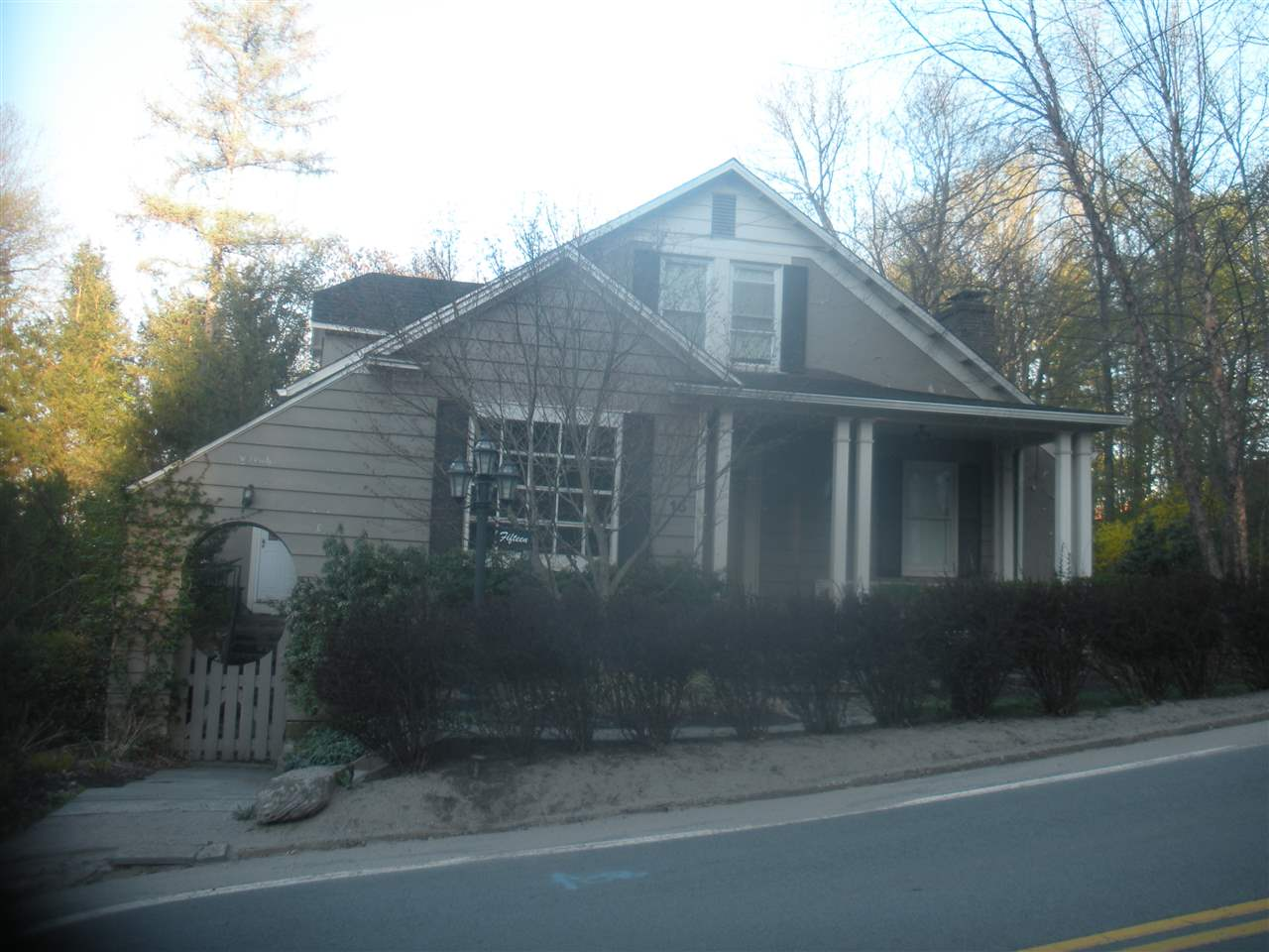Real Estate for Sale, ListingId: 33224653, Woodridge,NY12789
