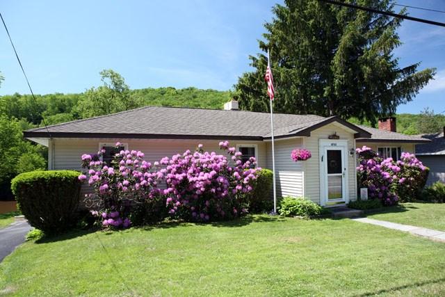 Real Estate for Sale, ListingId: 33238896, Jeffersonville,NY12748