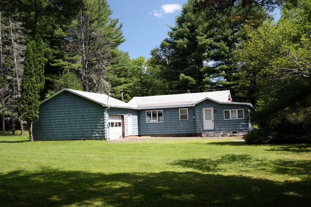 Photo of 18 Plank Road  Mongaup Valley  NY