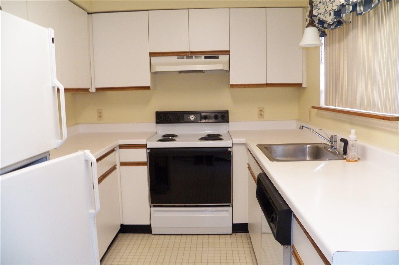 Rental Homes for Rent, ListingId:33405738, location: 78 M5 Davos Pointe Woodridge 12789