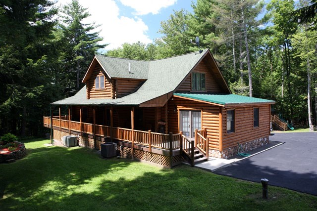 Real Estate for Sale, ListingId: 33450599, Cochecton,NY12726
