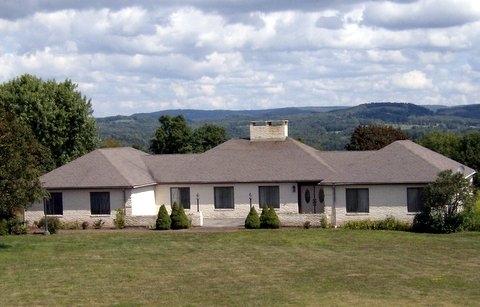 Real Estate for Sale, ListingId: 33465905, Swan Lake,NY12783