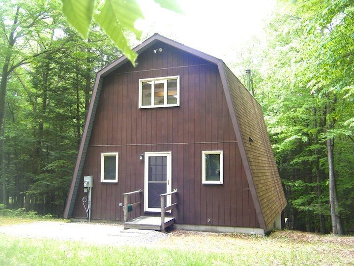 Real Estate for Sale, ListingId: 33486855, Bethel,NY12720