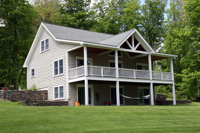 Real Estate for Sale, ListingId: 33499336, Kenoza Lake,NY12750