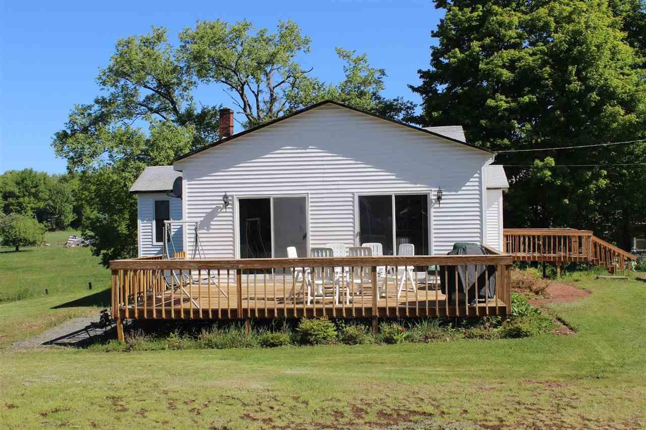 Real Estate for Sale, ListingId: 33499359, Bethel,NY12720