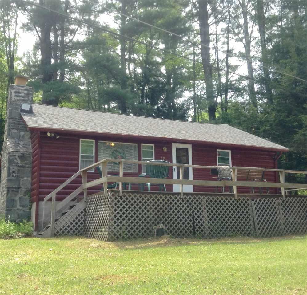 Real Estate for Sale, ListingId: 33522200, Smallwood,NY12778