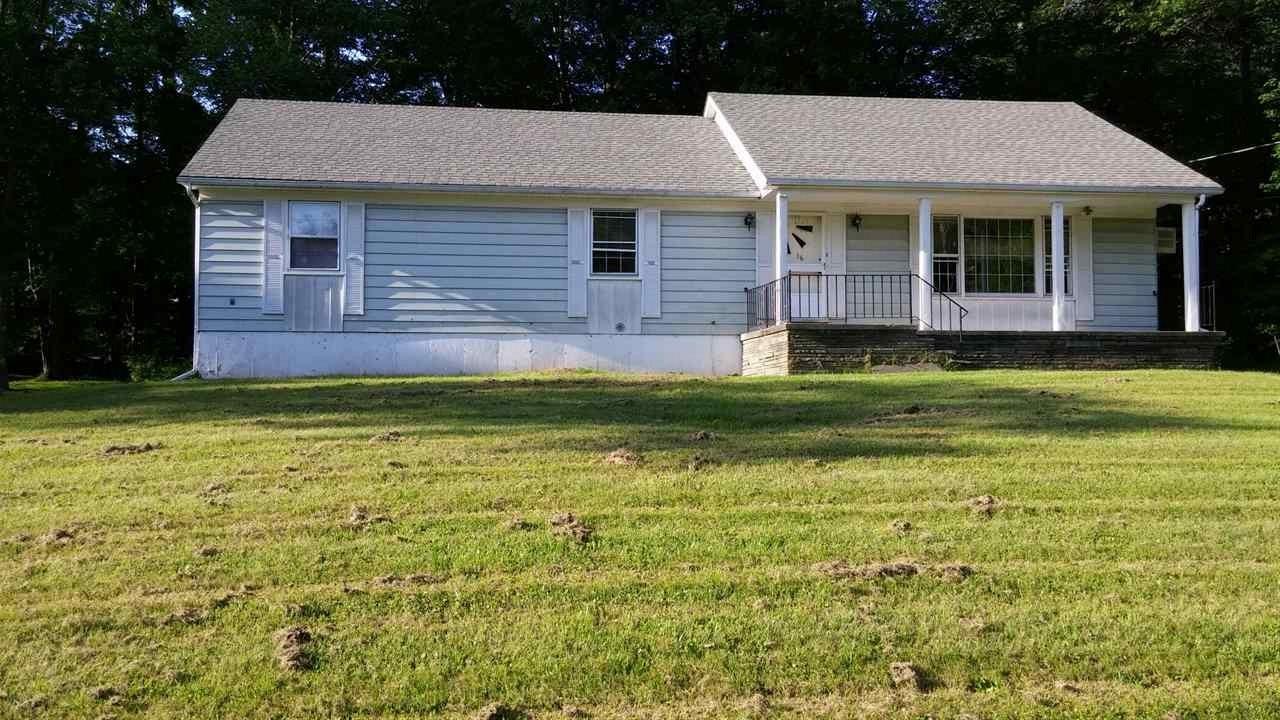 Real Estate for Sale, ListingId: 33537357, Fallsburg,NY12733