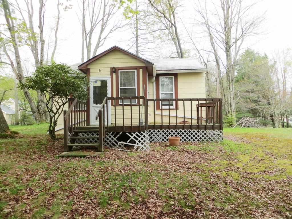 Real Estate for Sale, ListingId: 33563597, Hurleyville,NY12747