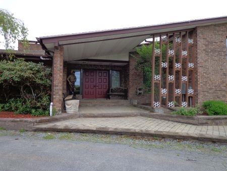 Real Estate for Sale, ListingId: 33576434, Monticello,NY12701