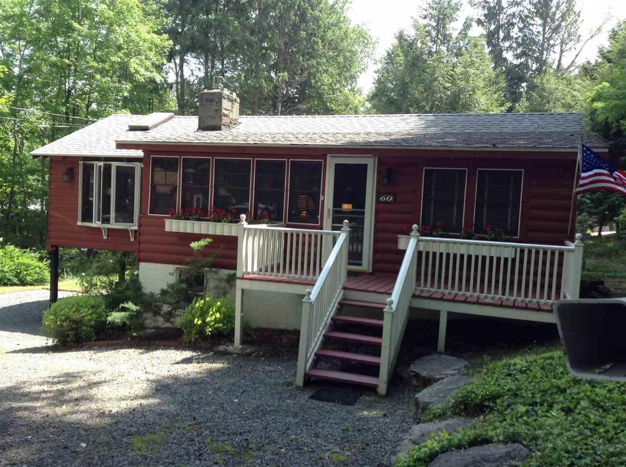 Real Estate for Sale, ListingId: 33602744, Smallwood,NY12778
