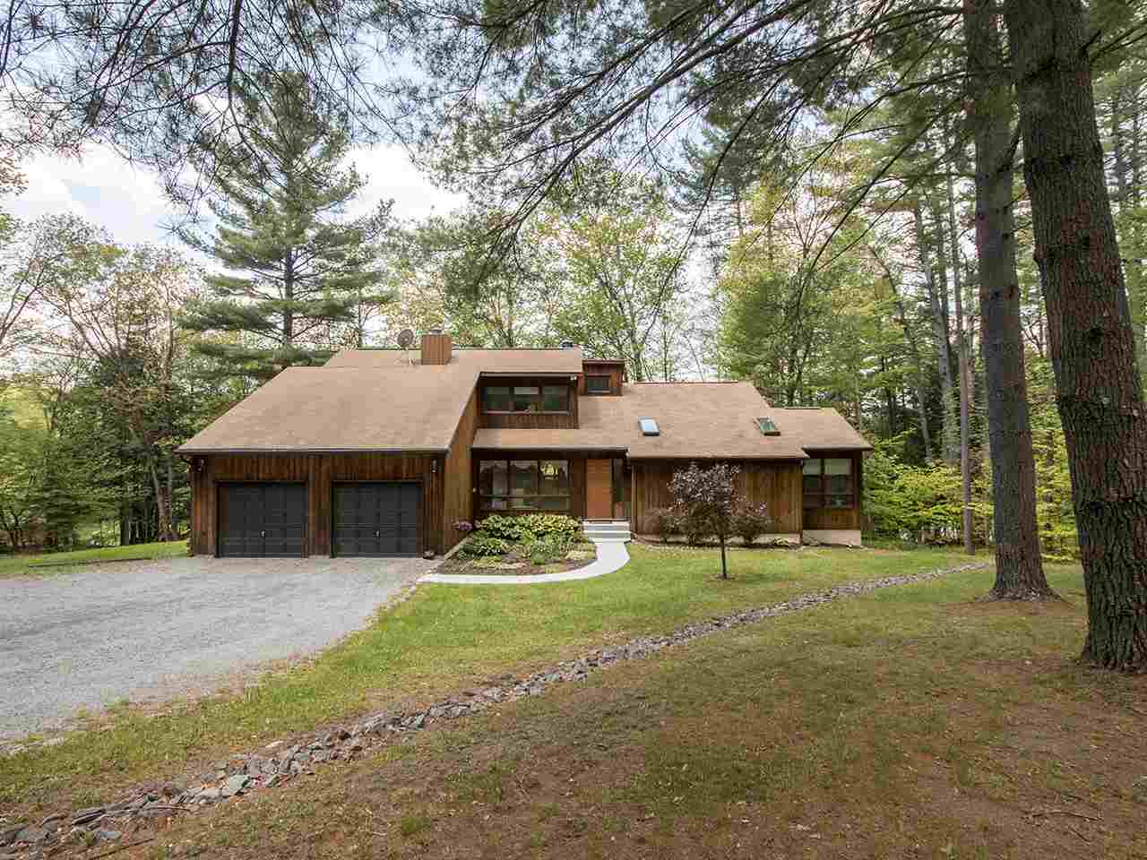 Image of Residential for Sale near Monticello, New York, in Sullivan county: 3.40 acres