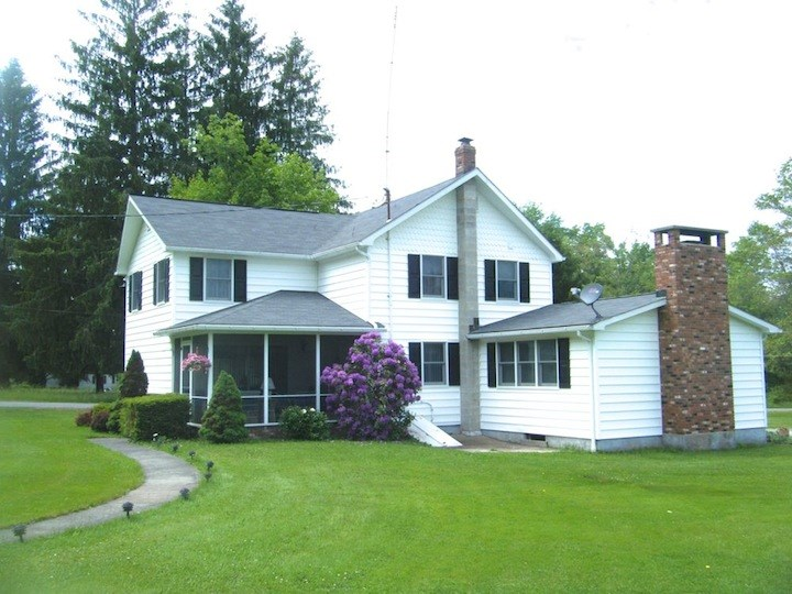 Real Estate for Sale, ListingId: 33688197, Narrowsburg,NY12764
