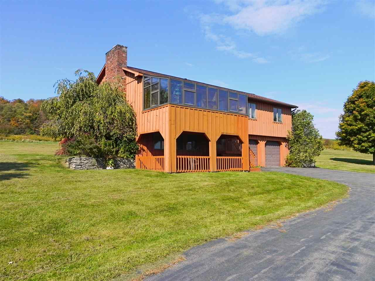 Real Estate for Sale, ListingId: 33700675, Swan Lake,NY12783