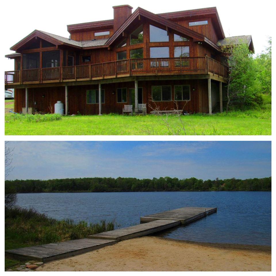 Real Estate for Sale, ListingId: 33730481, Parksville,NY12768