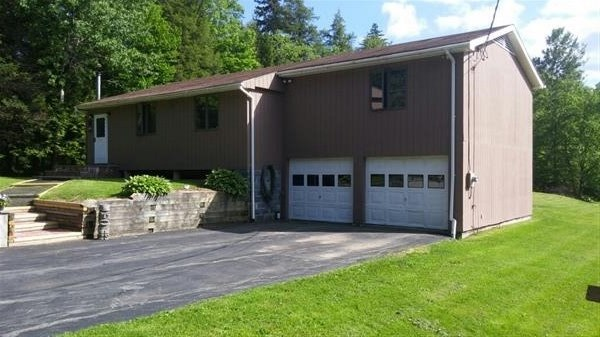 Photo of 28 Cooley Mountain  Parksville  NY