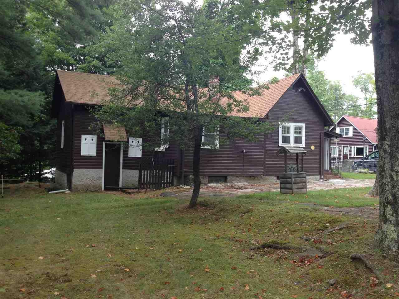 Real Estate for Sale, ListingId: 33746245, Smallwood,NY12778