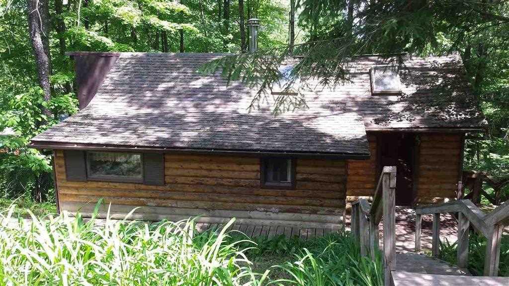 Real Estate for Sale, ListingId: 33758137, Smallwood,NY12778