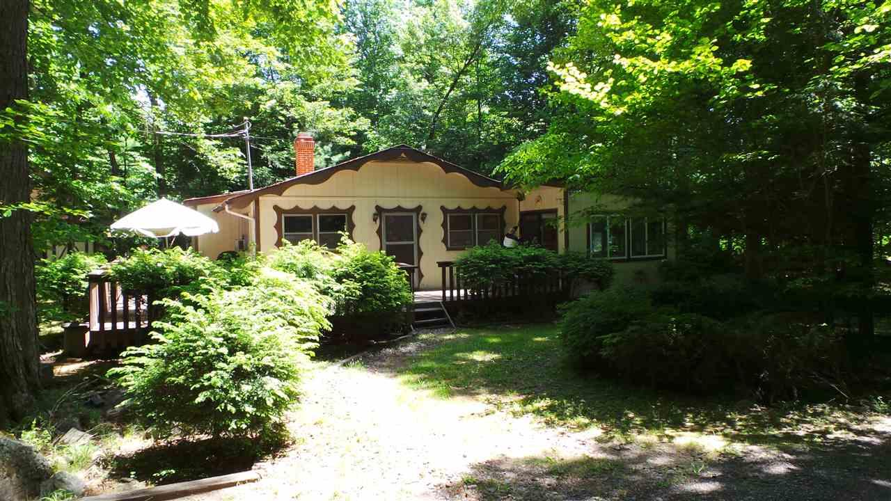 Real Estate for Sale, ListingId: 33758136, Smallwood,NY12778