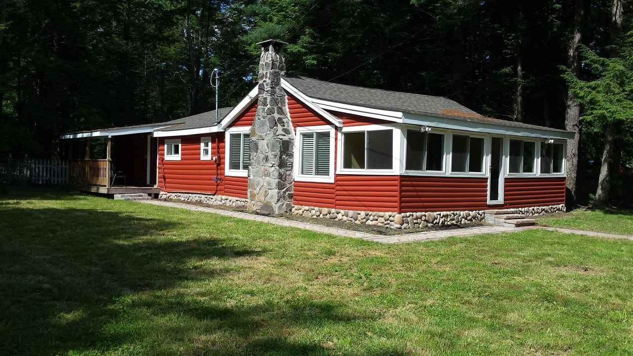 Real Estate for Sale, ListingId: 33765586, Smallwood,NY12778