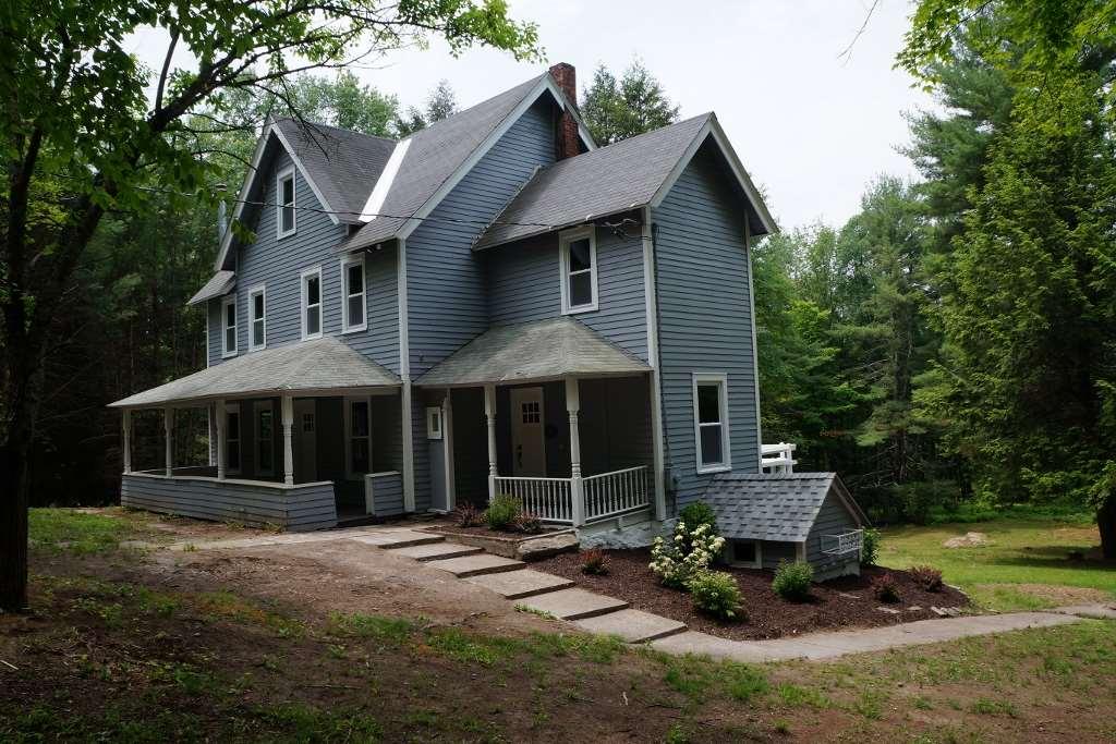 Real Estate for Sale, ListingId: 33841574, Bethel,NY12720