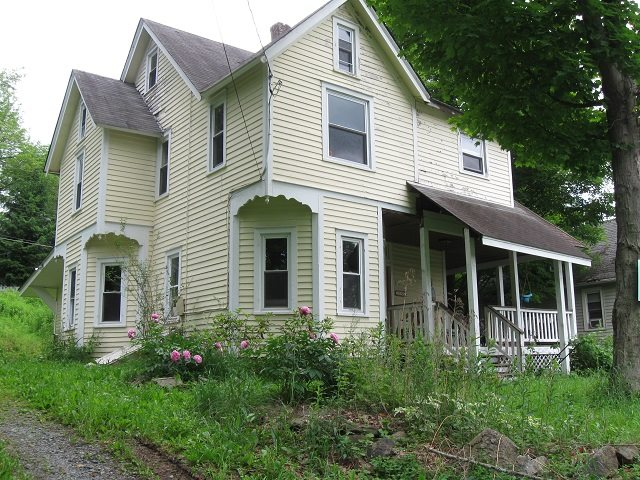 Real Estate for Sale, ListingId: 33919963, Livingston Manor,NY12758