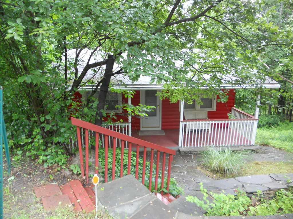 Real Estate for Sale, ListingId: 33981354, Smallwood,NY12778