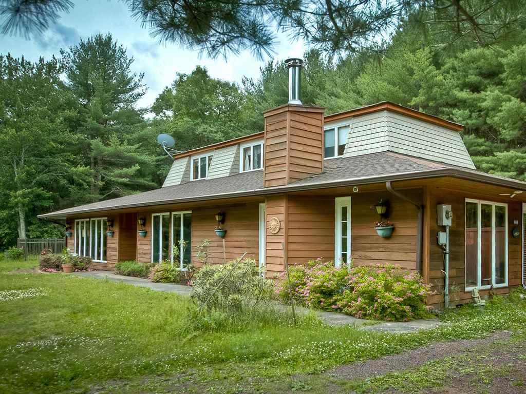 Real Estate for Sale, ListingId: 34009630, Narrowsburg,NY12764