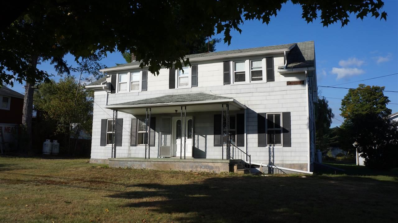 Real Estate for Sale, ListingId: 34138473, Bethel,NY12720