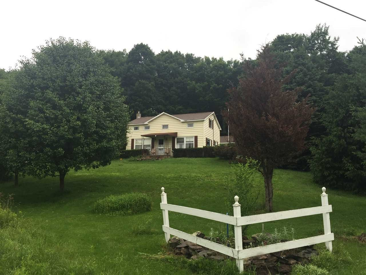 Real Estate for Sale, ListingId: 34138451, Woodbourne,NY12788