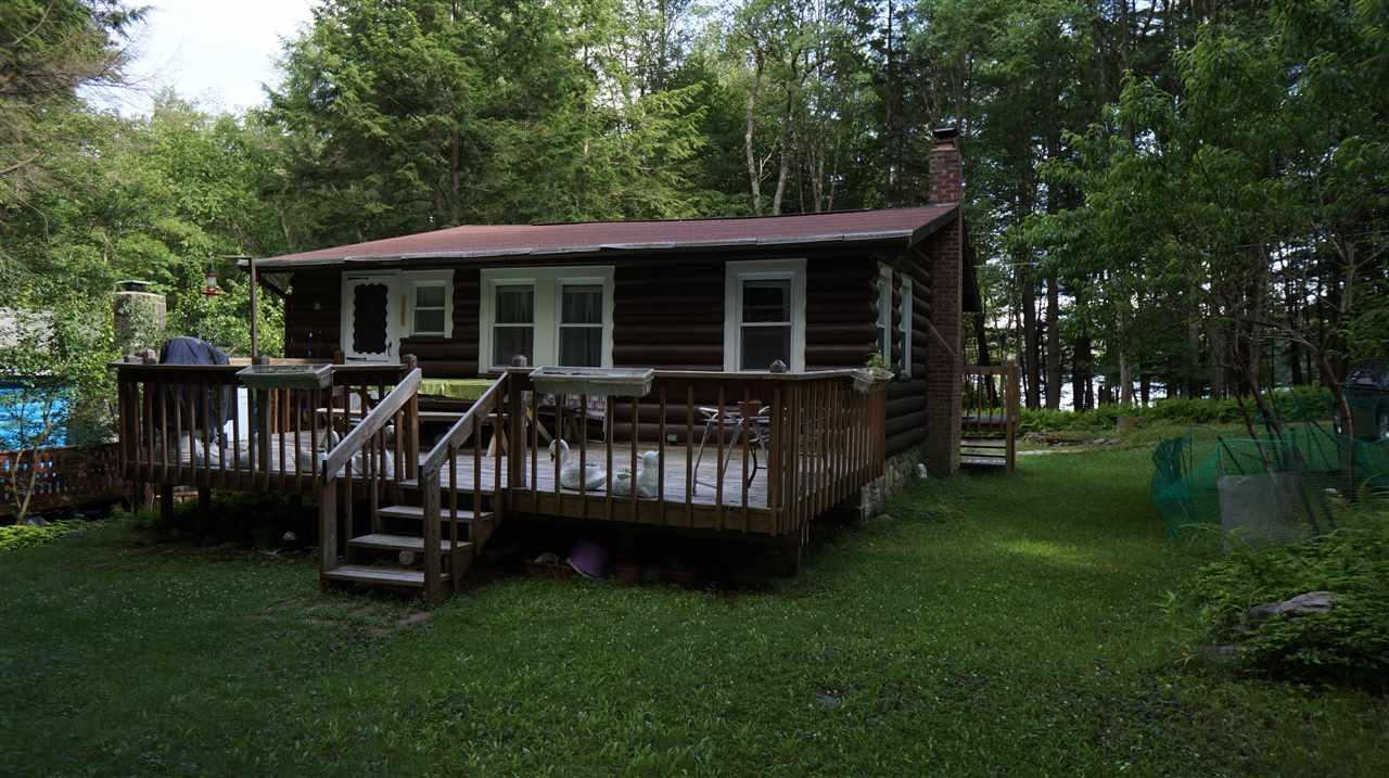 Real Estate for Sale, ListingId: 34138476, Smallwood,NY12778