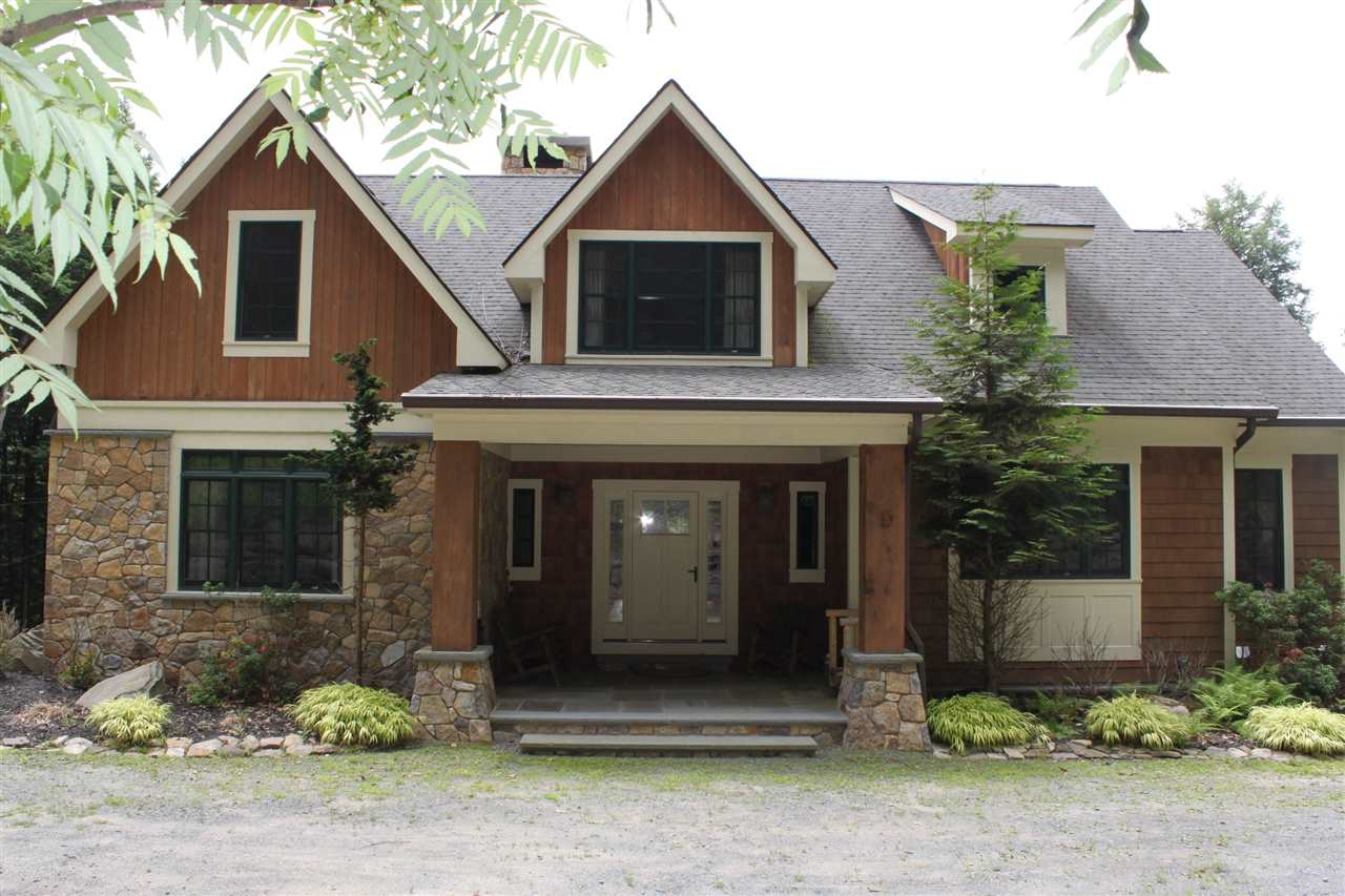 Real Estate for Sale, ListingId: 34143731, Kenoza Lake,NY12750