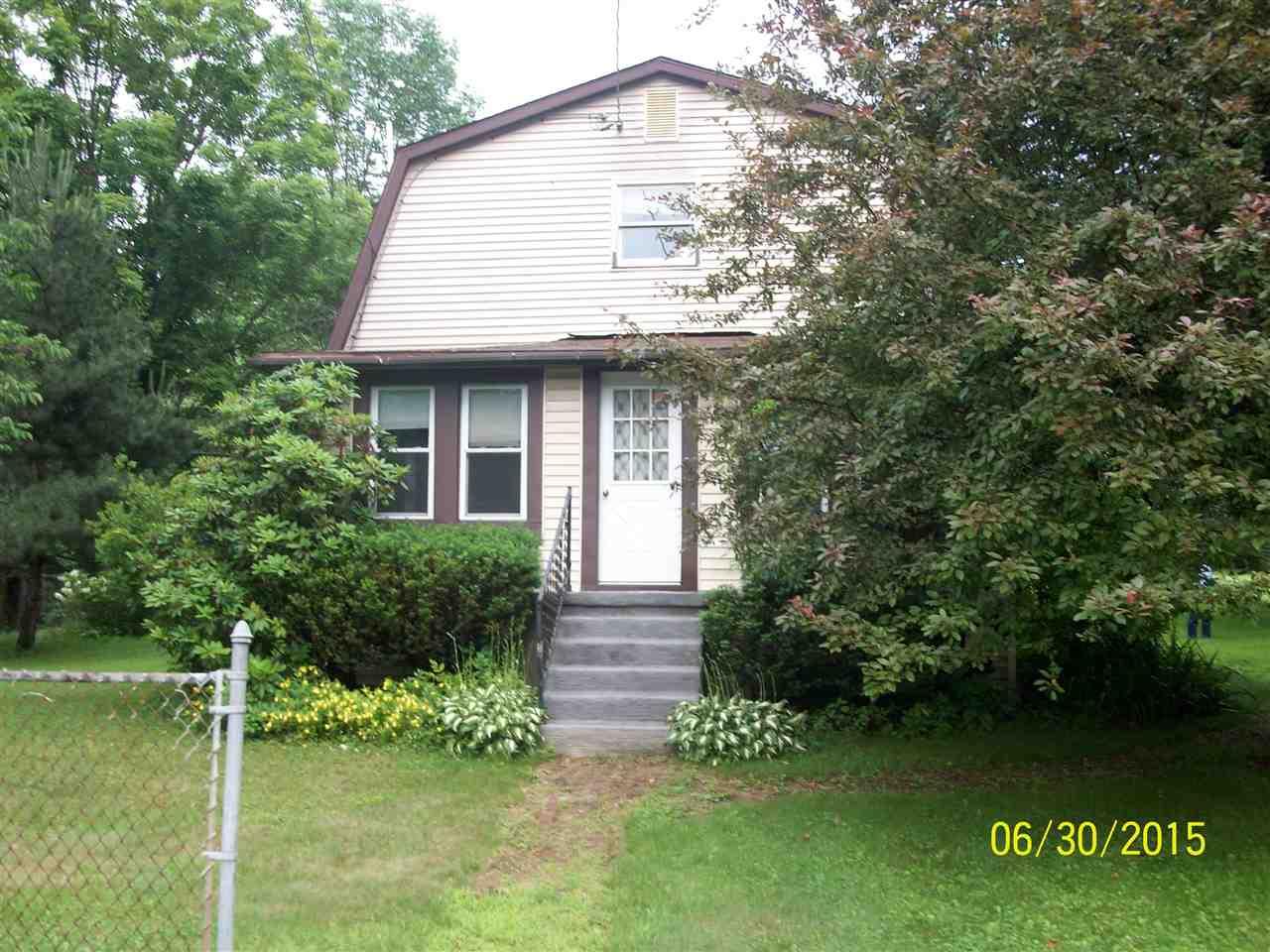Real Estate for Sale, ListingId: 34158757, Woodbourne,NY12788