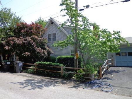 Real Estate for Sale, ListingId: 34158767, Wurtsboro,NY12790