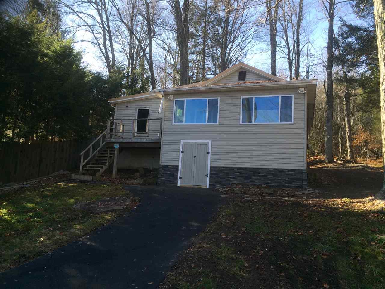Real Estate for Sale, ListingId: 34181759, Smallwood,NY12778