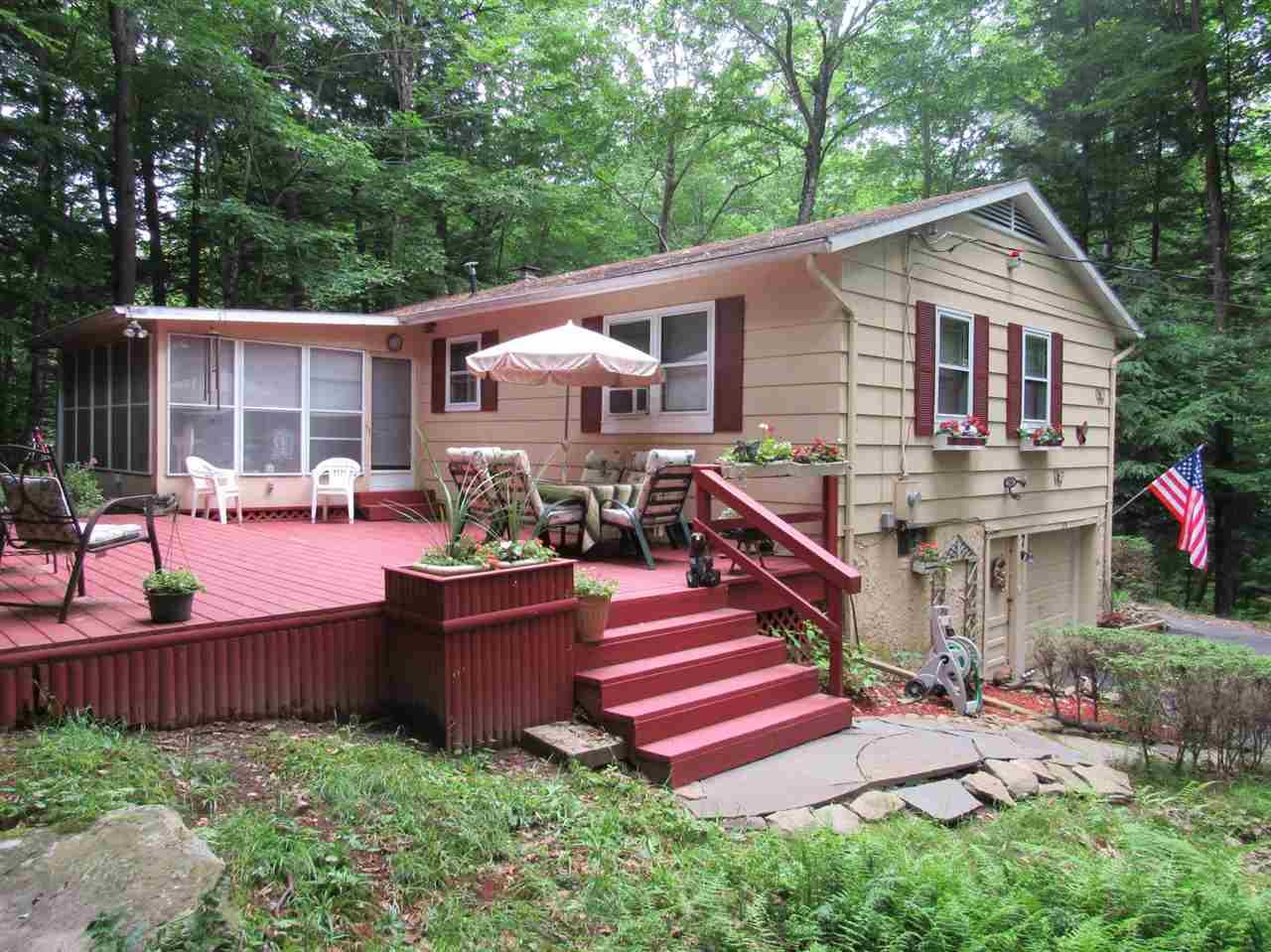 Real Estate for Sale, ListingId: 34192669, Smallwood,NY12778