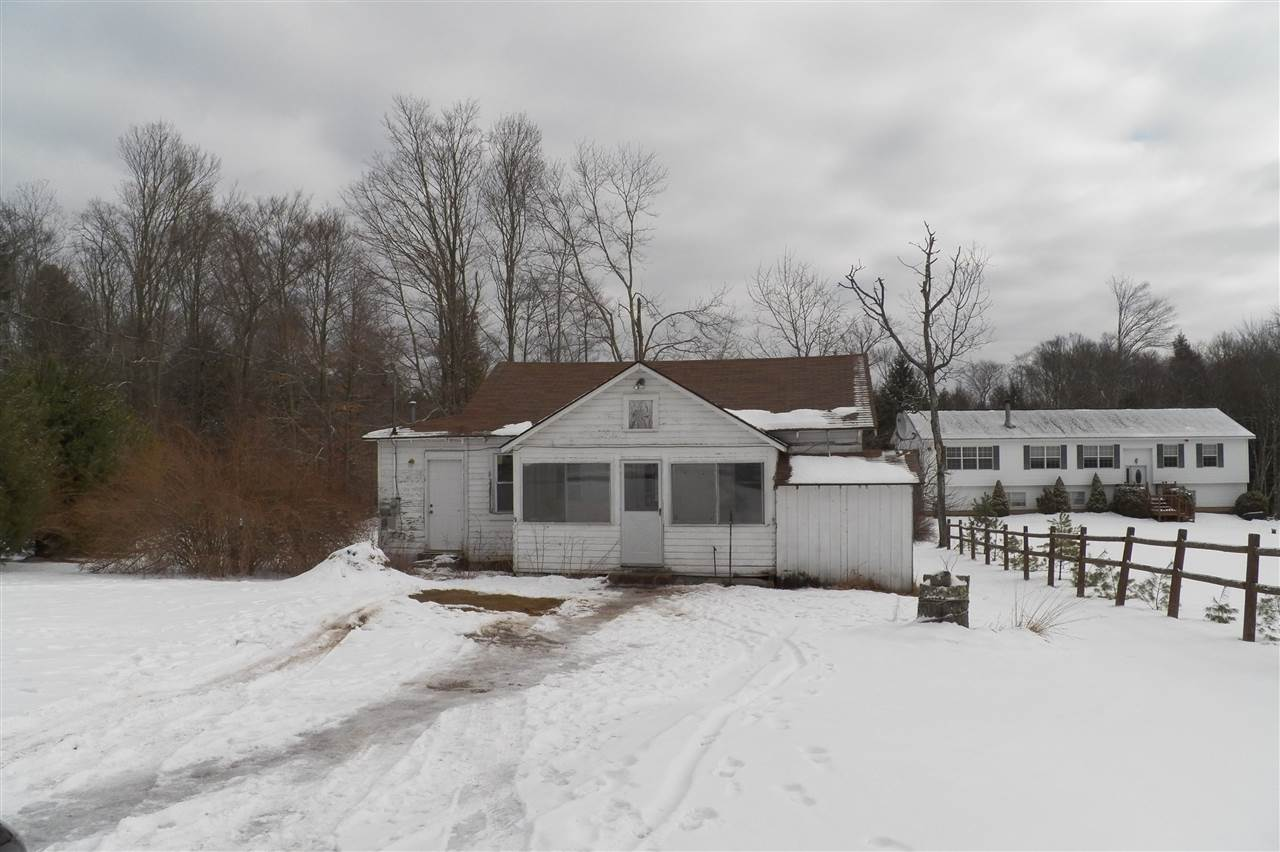 Rental Homes for Rent, ListingId:34209168, location: 238 Big Woods Rd Harris 12742